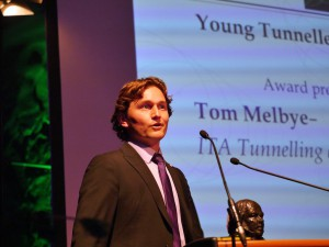 ita-awards-youngtunneller