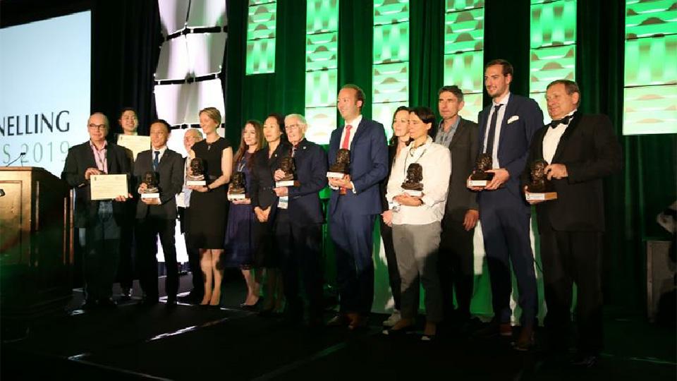 ITA-Awards-2019-winners