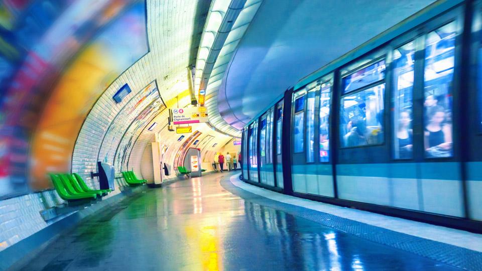 ITA-Tunnelling-Awards-2017-Paris