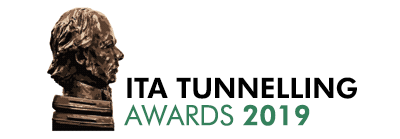 ITA Tunnelling Awards 2018