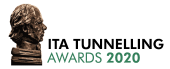 ITA Tunnelling Awards 2019