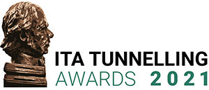 ITA Tunnelling Awards 2021