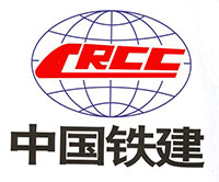 China Construction Eighth Engineering Division Rail Transit Construction Co., Ltd
